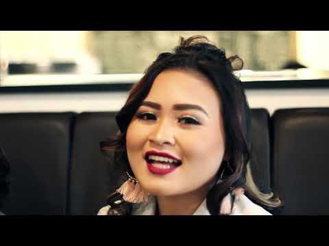 LSista Ke Batavia Jakarta #VlogLsista #Proaktifmusik #Lsista