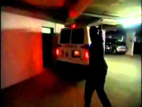 Michael Jackson lebt - Die Medien verarschen die Leute!
