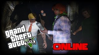 Download Video/Audio Search for scooby doo vs monsters inc gta 5