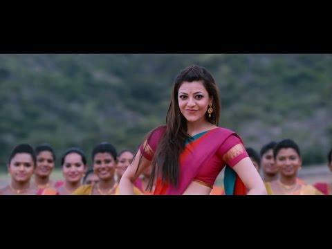 Paayum Puli#Silukku Marame#D Imman#Vishal#Suseenthiran