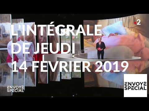 Rencontre Cul Reims Plan Cul Gay Paris / Gay échirolles
