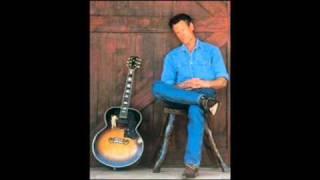 Randy Travis - Can