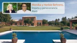 Dost & Co. Inmobiliaria Mallorca e Ibiza