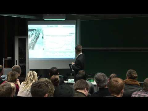 Eurokrise - Unangenehme Wahrheiten über Europa und die Welt - Prof. Dr. Christian Kreiß / Kreiss