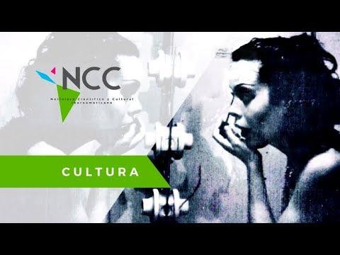 FICG 2018 estrena Rita el documental