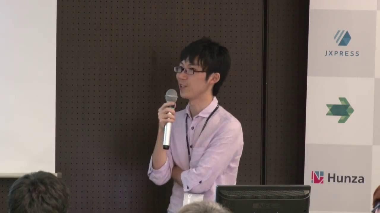 Image from [招待講演 / Invited Talk] 確率的ニューラルネットの学習と Chainer による実装