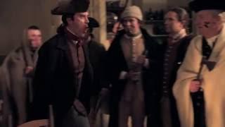 Legends & Lies Episode 2: John Adams - Ready For War