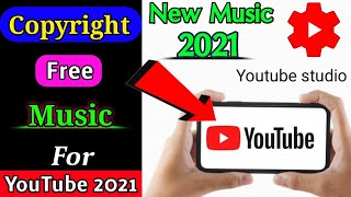 How To Download Copyright Free Music For YouTube videos 2021| Copyright Free Music Kse Download kre