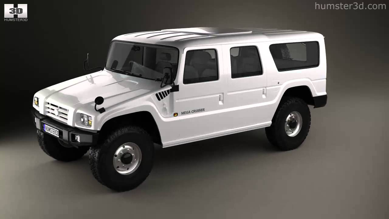 toyota mega cruiser 1996 by 3d model store humster3d com toyota mega cruiser 4x4 for sale toyota mega cruiser 4x4