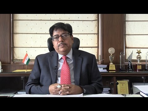 Role of Airport Authority of India in development of smart cities