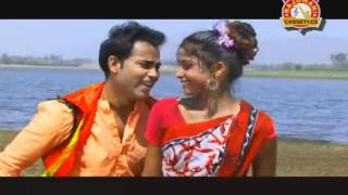 HD New 2014 Hot Nagpuri Songs    Jharkhand    Dekhlo Toke Pani Lanak    Pankaj