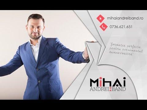 Mihai Andrei Band - Albert - Himalaya LIVE