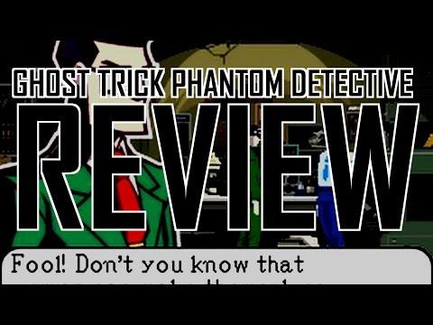 ghost-trick-phantom-detective-review