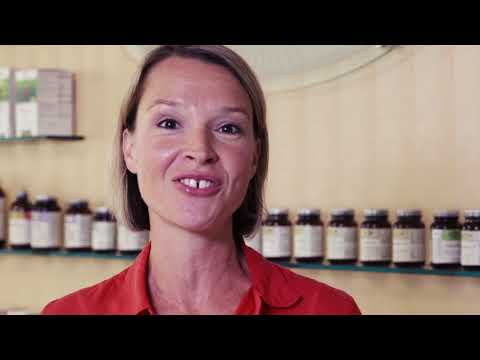 "Flora Health ""Red Beet"" 