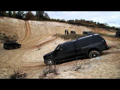 2014 Ford F450 Black Ops Fully Loaded | Doovi