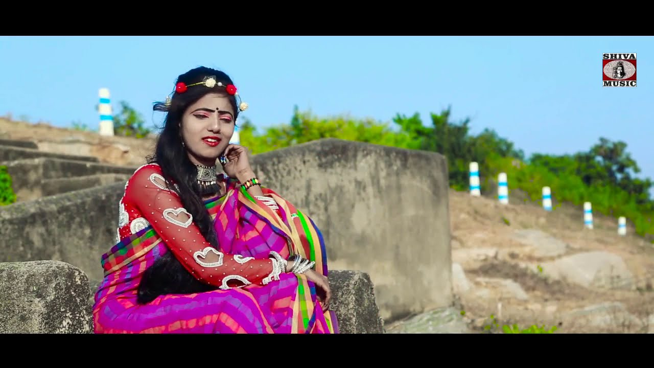 #Puruliatusugeetdj Video 2019 | ডুবলো নয়ন আগুন নাই আইলা  | Dj Bangla Song | Shiva Music Regional