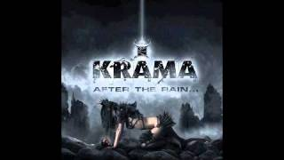 Official - Krama - After The Rain