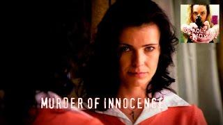 DEADLY WOMEN   Murder Of Innocence   S6E6