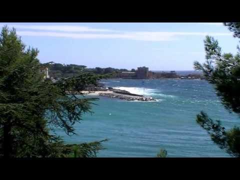 Bandol:France,Provence Alpes Cote d'azur,Var.