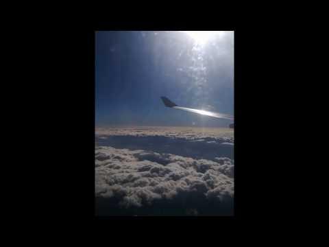 ETHIOPIAN AIRLINES BEFORE CRASH