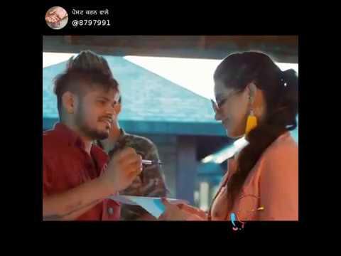 very sad whatsapp status video 💔 heart touching 💔 new sad whatsapp  status💔 love breakup