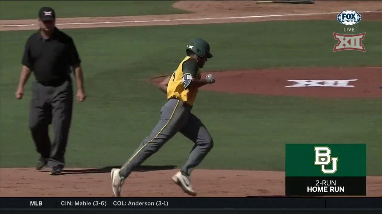 2018-baseball-championship-baylor-vs-oklahoma-baseball-highlights-game-12