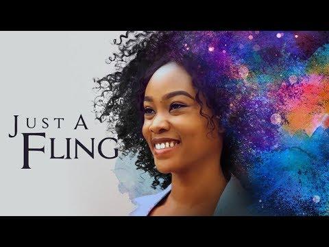 Download Just A Fling - New Nigerian 2019 Movie