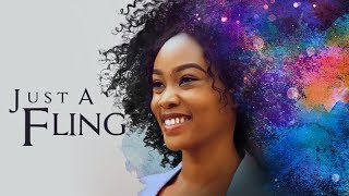 Just A Fling - New Nigerian 2019 Movie