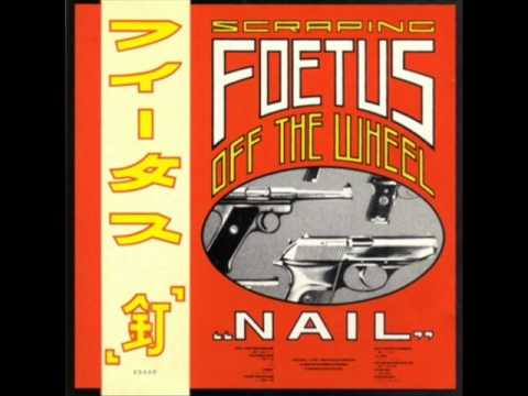 Foetus - Enter the Exterminator (HQ)