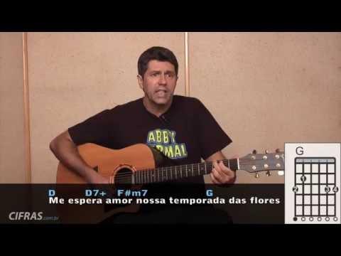 MP3 BAIXAR BUQUE DE FLORES DO THIAGUINHO MUSICA