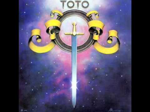 Toto - Georgy Porgy