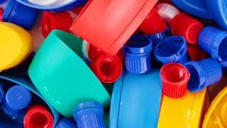 Top 10 Plastic companies in India|Plastic companies