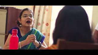 TEACHERS DAY INSPIRATIONAL SHORT FILM