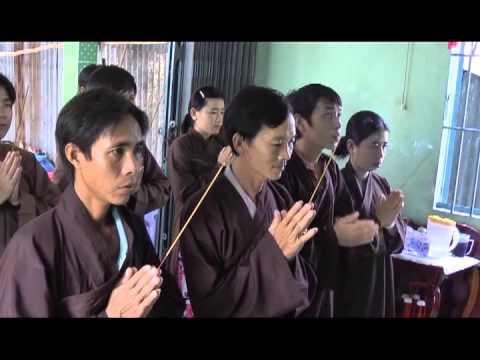 PGHH Cho Cô Hai Gương Cần Thơ - ĐGV: Văn Chót, Thảo Lan, Cẩm Tiên, Cẩm Hằng