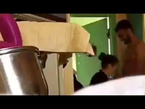 vidéos d'une fellation nouveau tube de Star porno