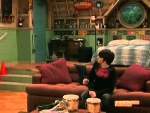 Lovely Drake And Josh   Unbelievable (song By Drake Bell)