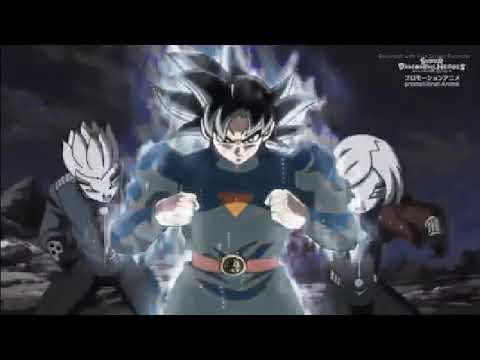 Download Dragon Ball Super 「AMV」  135