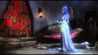 Corpse Bride (Ölü Gelin) - Tears To Shed - Turkish