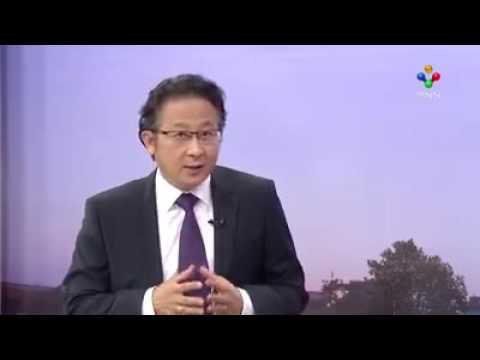 ANALYS 02 ភូមិសាស្រ្តនយោបាយ របបនយោបាយ អាស៊ាន asean - បទវិភាគ Jeam-Francois Tain from RFI - PNN
