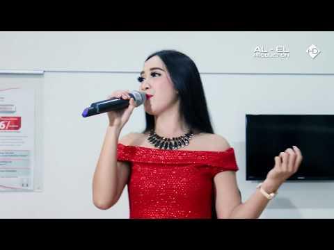 Dangdut Koplo Annyco - Akad (PAYUNG TEDUH) - Nana Jeevano - Live Honda Pati Jaya - November 2017