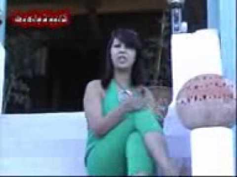 music nadia el berkania 2009 mp3