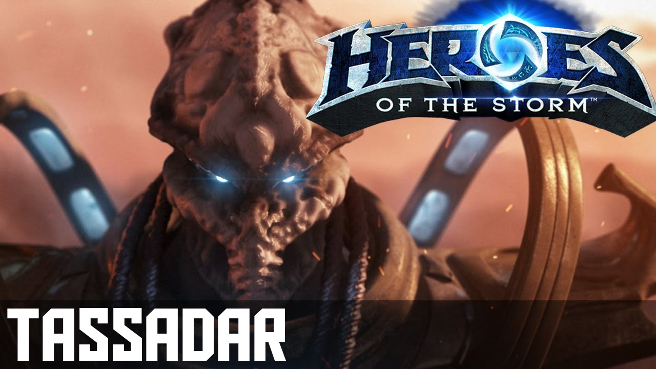 heroes of the storm slow matchmaking