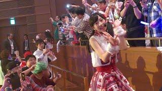 2015年12月23日(水祝) 17:30~(2回目公演) 香川県高松市 サンポートホー...