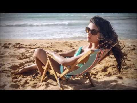 Chillout Lounge Music 2016 Mix - Relaxing Beach Chillout Mix