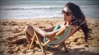 Relaxing Lounge Ambient 2015 Beach Music Compilation