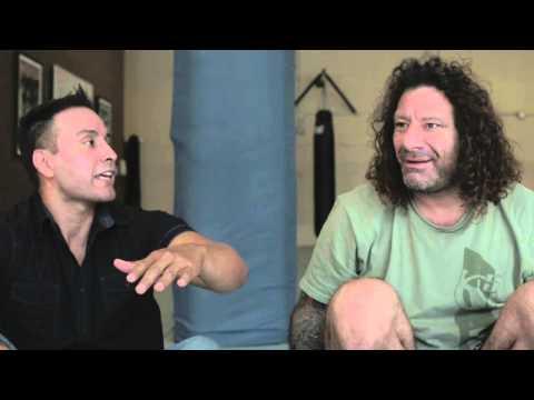 FightMike MMA | Episode 1 | Kurt Osiander