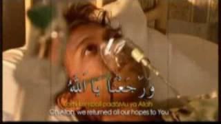 Ustaz Dzulkarnain Hamzah - Keagungan Zikrullah 3
