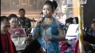 Srampat Gending Jawa Tayub Beksan Nada Ria Magetan
