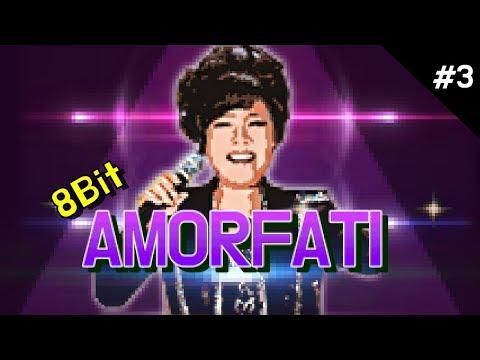 아모르파티 8비트 - 김연자 / kim yeon ja - Amor fati 8bit / JHN studio(정스)