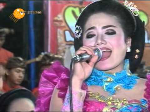 Gubuk asmoro - Cs Supra Nada Live In beruk - Jatiyoso - Karanganyar
